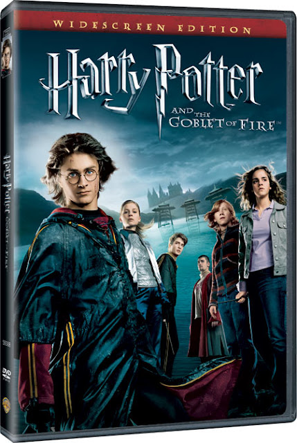 Harry+Potter+4+nd+the+Goblet+of+Fire+%25282005%2529