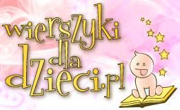 http://wierszykidladzieci.pl/