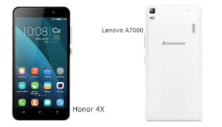Cara Mengatasi Lenovo A7000 Mati Total