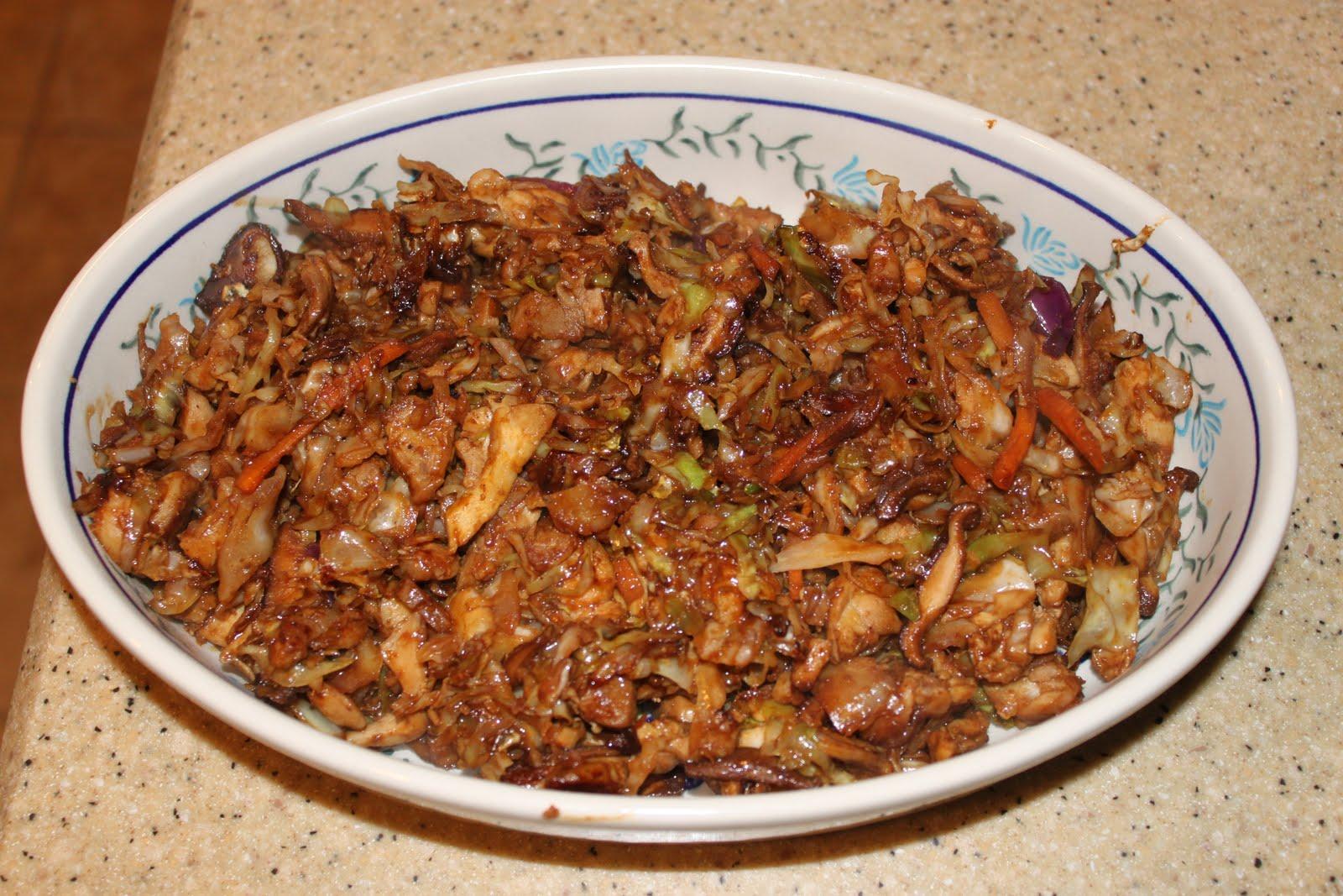 mu shu chicken explore jeffkole s photos on flickr jeffko mu shu ...