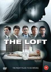 The Loft (2014)