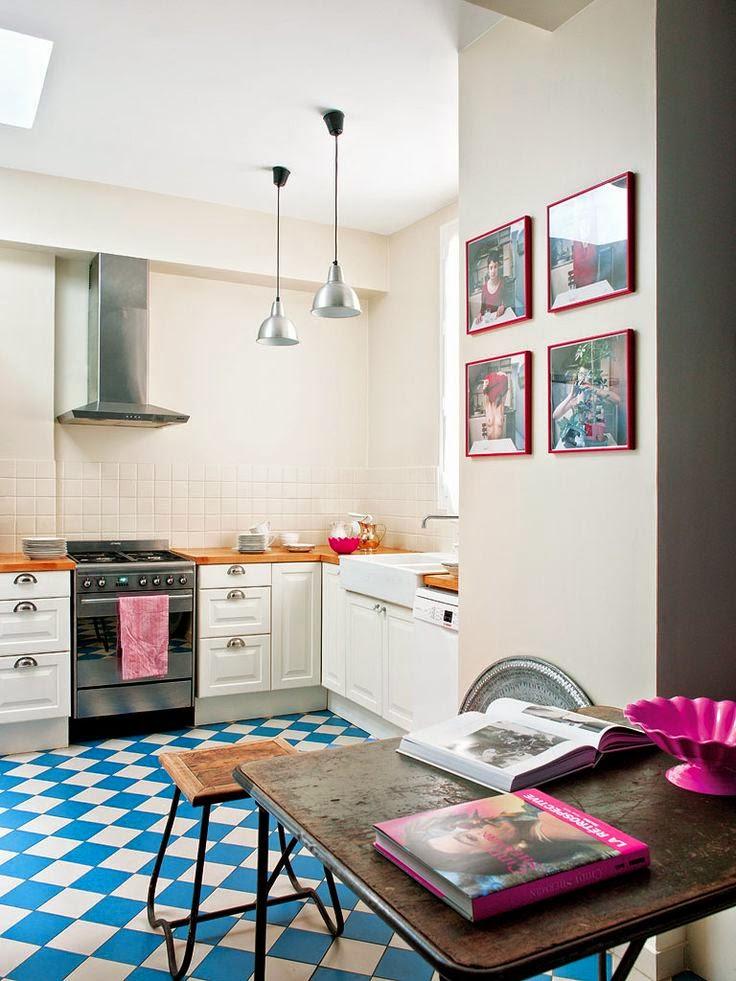 Großartig Dante S Küche New Orleans Brunch Fotos - Küchenschrank ...