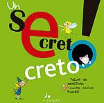 Un Secretocreto! , colectivo