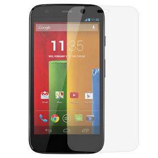Motorola Moto G Dual XT1033