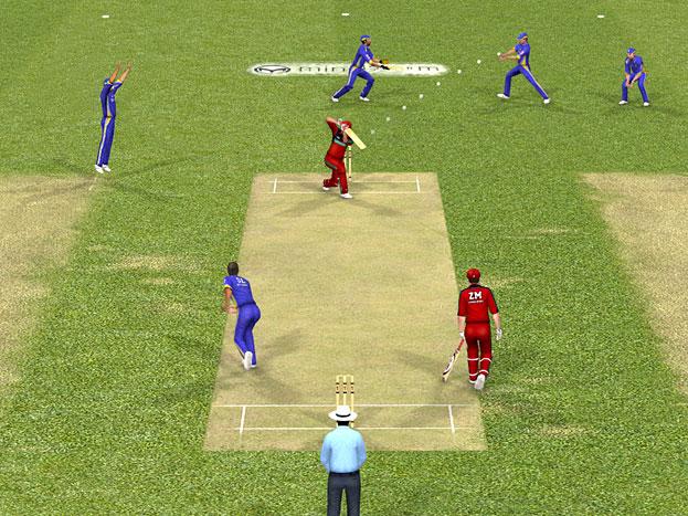 espn yahoo india live cricket ball by ball score card,board,update ...