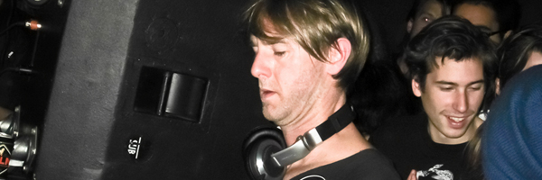 Richie Hawtin - Live @ Home For The Holidays, Boiler Room Berlin 005 - 29-12-2011 - (High Quality)