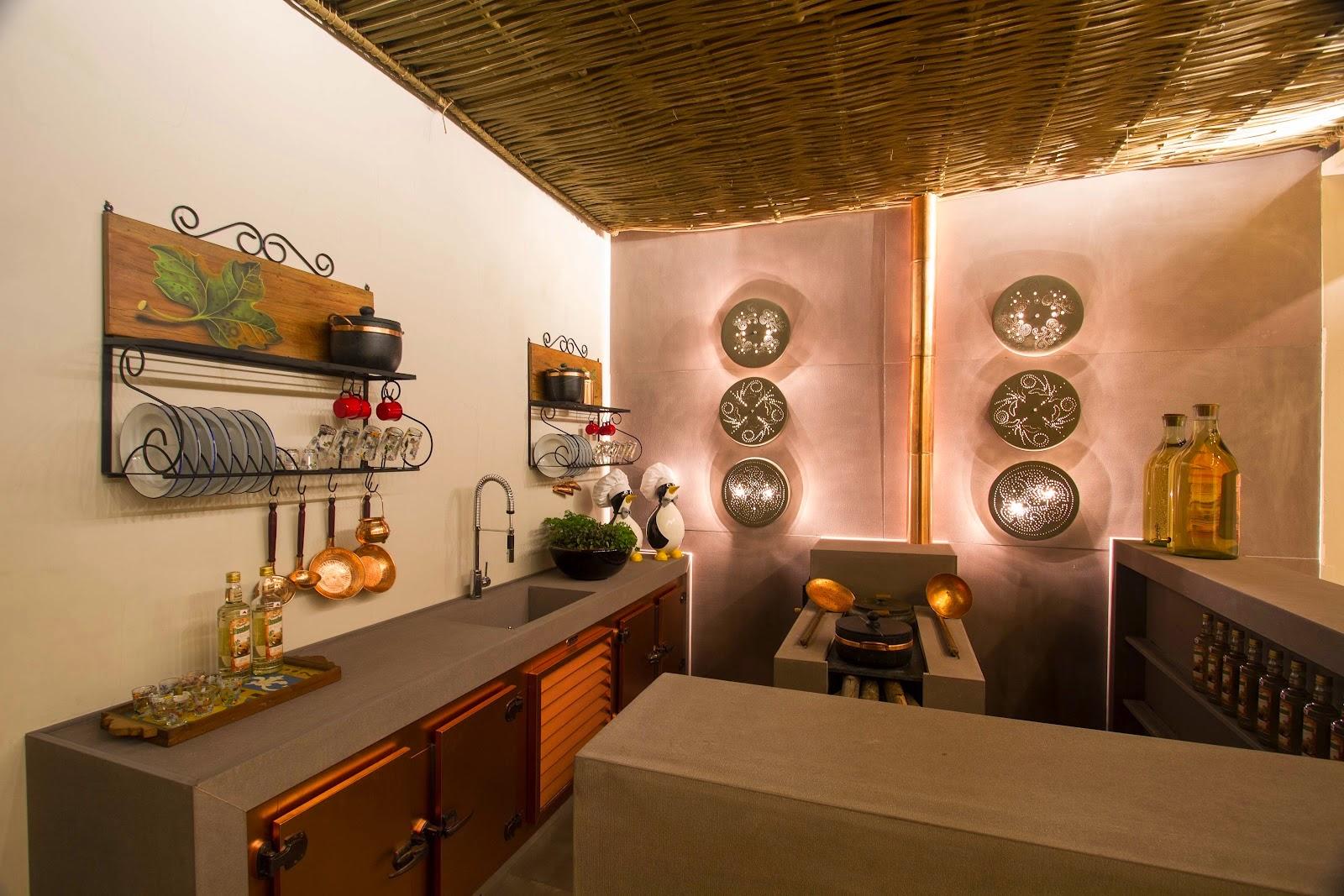 Fogão a lenha veja lindos modelos em cozinhas modernas e caipiras  #C68105 1600 1067
