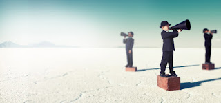 Best Videographer