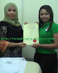 My Student Selangor