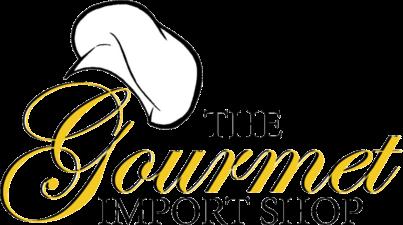 The Gourmet Gab