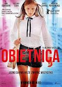 Obietnica (The Word) (2014) ()