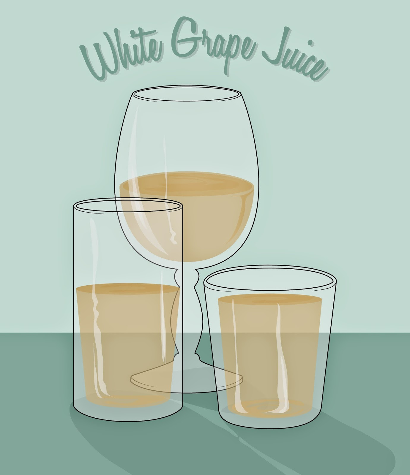 glasses-of-juice, glass-of-juice, welch's-white-grape-juice