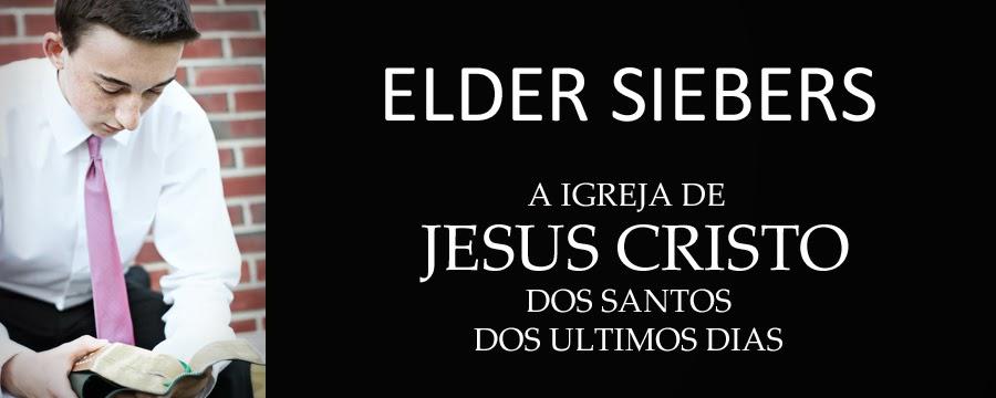 elder siebers