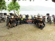 BROTHER HANJUNG COMMUNITY