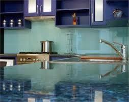 kính ốp bếp