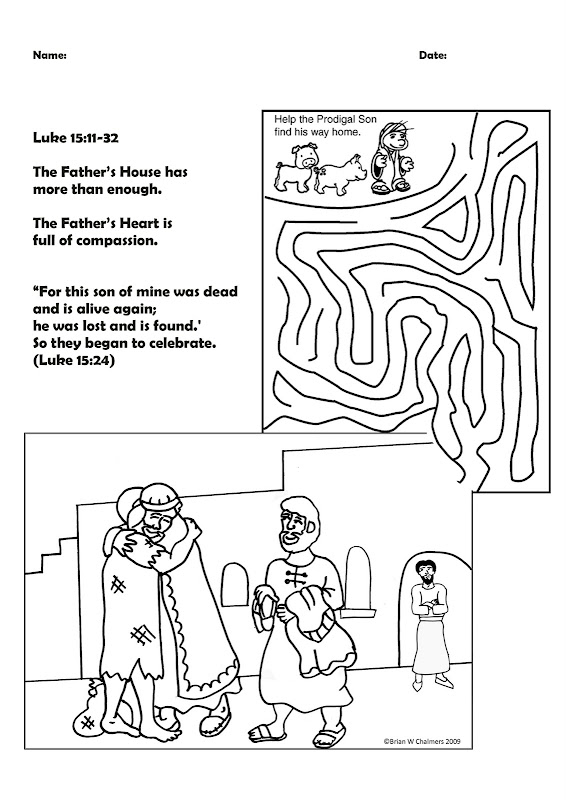 Spanish Colors Printable Coloring Pages