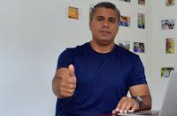 Alfonso Mora Cid facebook