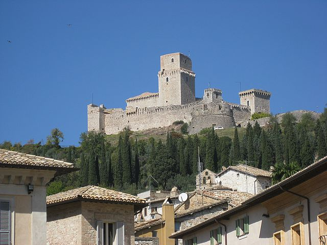 travel with me assisi italy wte world tourism expo from 21th to 23th september 2012 the