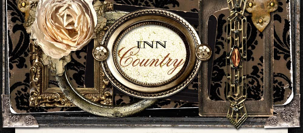 Inn Country