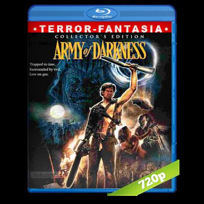 El Despertar Del Diablo 3 (1992) BRRip 720p Audio Trial Latino-Castellano-Ingles 5.1