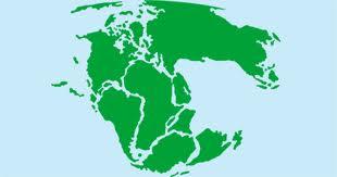 Azia Esperanta Movado