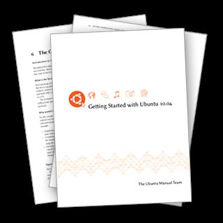 Guia oficial de ubuntu 11.10 primeros pasos