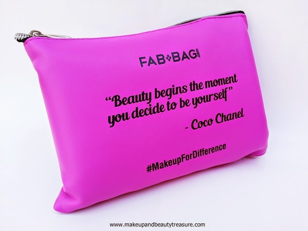 Fab-Bag-Review