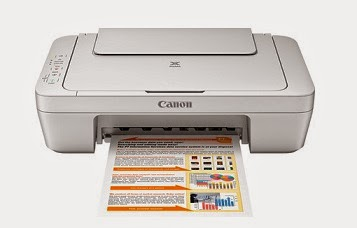 Canon PIXMA MG2570 All-in-One Inkjet Printer worth Rs.4150 for Rs.1999 Only + Free Wildcraft Backpack worth Rs.1095 @ Flipkart