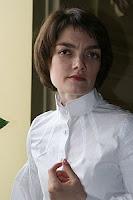 Natalia Ponomarchuk