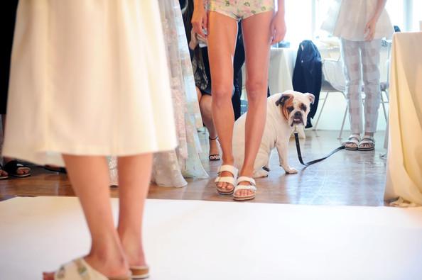 Houghthon#NYFW-elblogdepatricia-shoes-scarpe-chausures-calzado-zapatos-PV2014