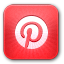 Say hello on Pinterest