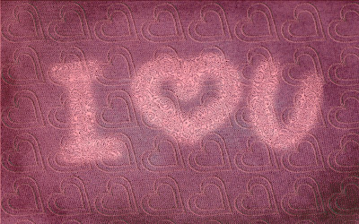 l+love+you