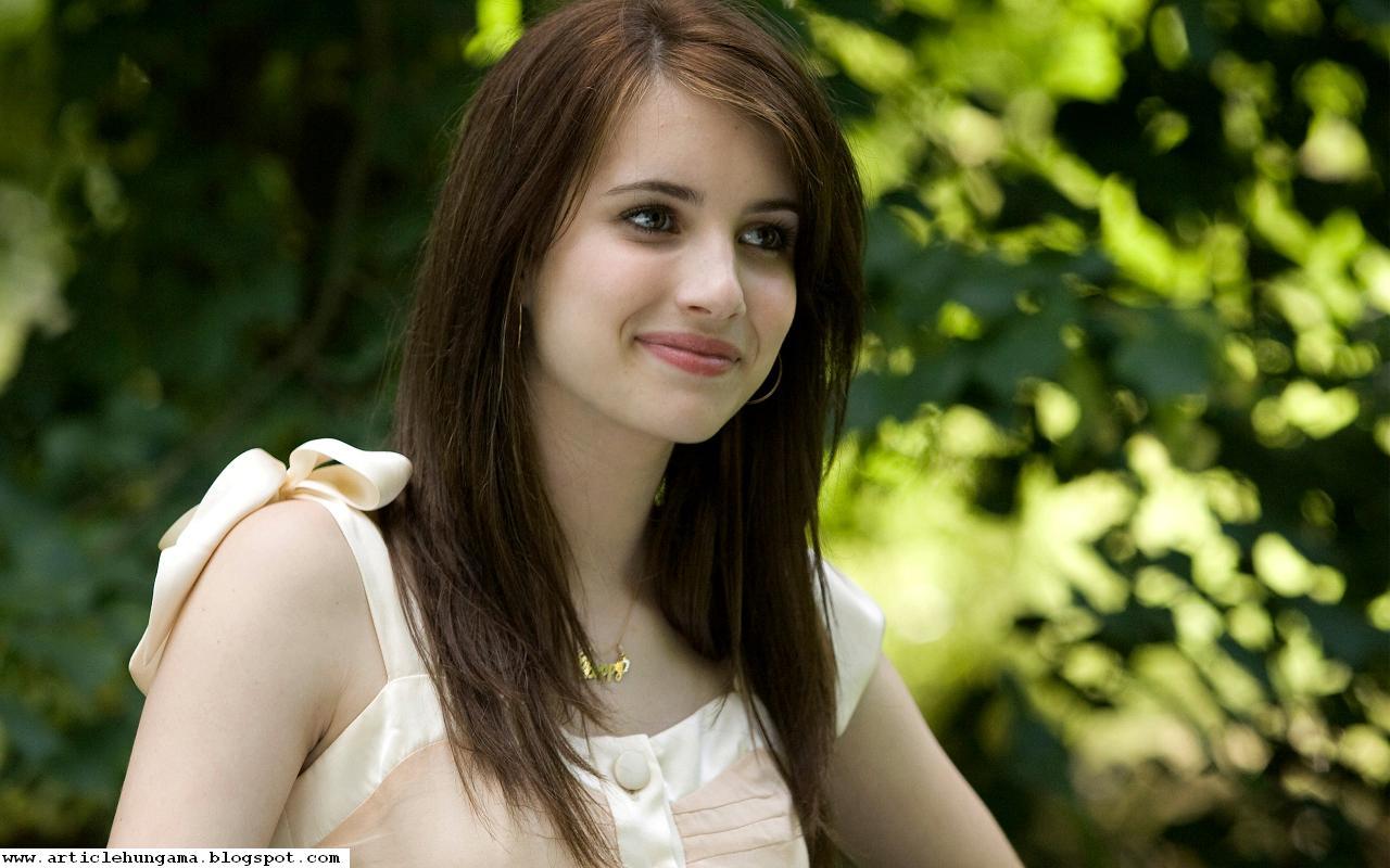 Girls beautiful photos