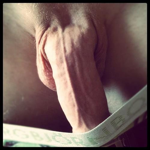 Homens com paus enormes big dotados rolas grandes pau duro (13)