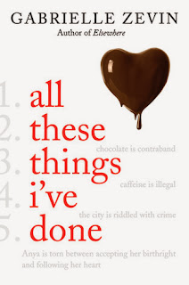 https://www.goodreads.com/book/show/9858517-all-these-things-i-ve-done?from_search=true