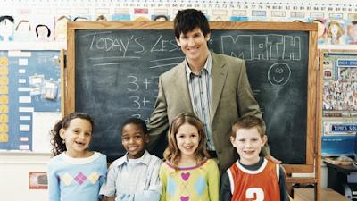 Masa Laluku Bersamamu Merupakan Guru yang berharga Untuk Kehidupan Masa Depan