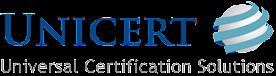 Πιστοποιημένο Εξεταστικό Κέντρο της UNICERT