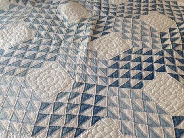 Mattress Stores In Oxnard Ocean Waves Quilts >> . gk-twb028d5nw   master bedroom   pinterest ...