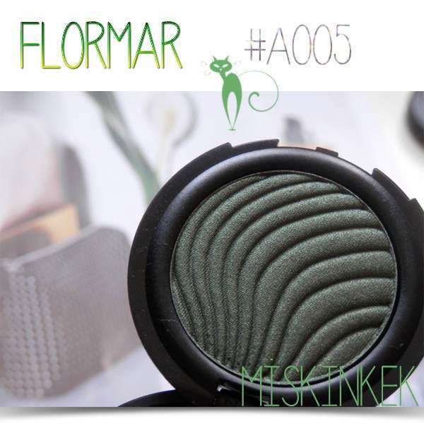 flormar-metalik-yesil-far-metallic-eye-shadow