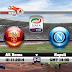 مشاهدة مباراة نابولي وروما بث مباشر الدوري الايطالي Napoli vs AS Roma