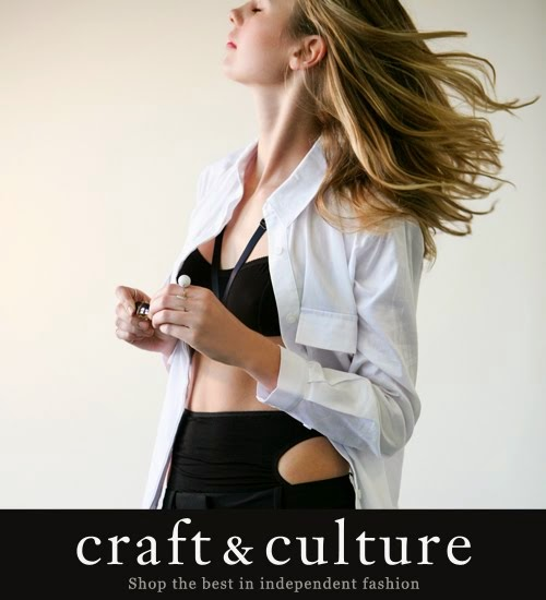 craft & culture