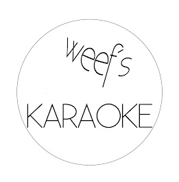 Weef´s Karaoke