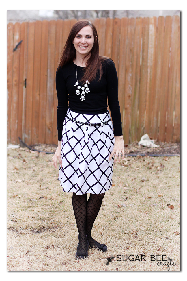 white+trellis+skirt.png