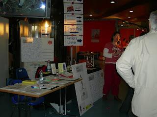 http://amnesty-luxembourg-photos.blogspot.com/2008/05/marathon.html