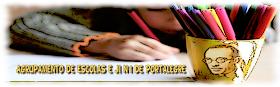 Agrupamento de Escolas José Régio - Portalegre