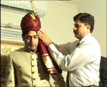Abrar ul Haq Wedding Photosabrar ul haq wedding pix