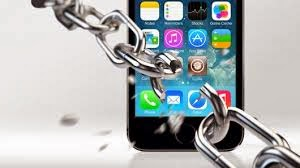 Jailbreak iPhone, unlock iPhone, Jailbreak