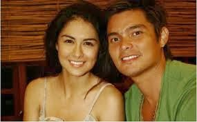 dingdong dantes scandal - photo #5