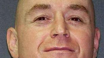 Mark Stroman, el reo ejecutado en Texas