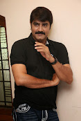 Srikanth gav interview photos-thumbnail-20